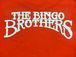☆THE BINGO BROTHERS☆