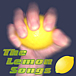 The Lemon Songs