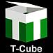 T-Cube