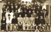 東工大附工電気科86年卒