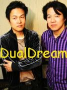 DualDream