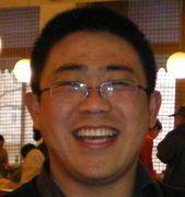 2007年北京大学留学「いーぱん」