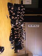 栄東中学高等学校吹奏楽部