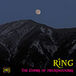 RING−B級プログレの愉しみ−
