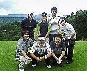 BEST ONEゴルフ イン 栃木&埼玉