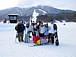 S☆Sスキー・スノーボード部