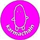 karmachain(カーマチェイン)