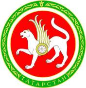 タタール語