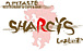 SHARCYS 九州・福岡的下北沢