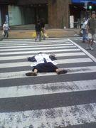 mixiで復活!!☆福岡BB団☆