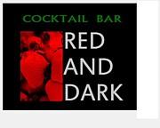 RED&DARK