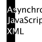 Ajax - Async JavaScript w/ XML
