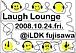 Laugh Lounge