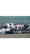 KBC 野球サークル