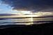 オークニー諸島