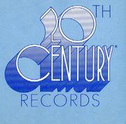 20th Century  Records