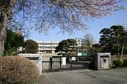 茨城県茨城町立長岡小学校