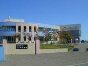 室蘭市立八丁平小学校