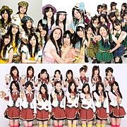 SKE48連盟