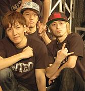 w-inds.ダンス*Respect