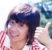 乃生佳之(のおちん)fan☆fun