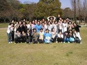 仁川学院高等学校 06卒