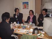 元気な経営者の会