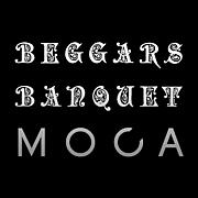 BEGGARS BANQUET MOCA