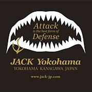 JACK 横浜
