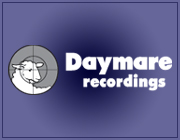 Daymare recordings