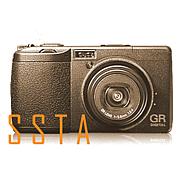 SSTA GR-D CLUB