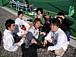 Real manorid FC(真野リッド)