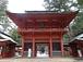 茨城の神社・パワスポを巡ろう