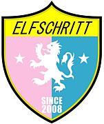 F.C.ELFSCHRITT