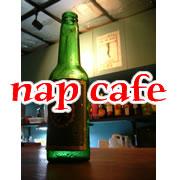 ★NapCafe★