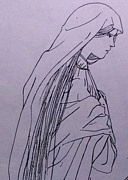 アッラート女神からの予言と神示