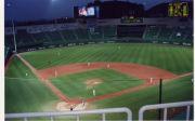 簡単な野球トレーニング方法