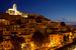 Luxury IBIZA (Eivissa)