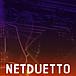 NETDUETTO(ネットデュエット)