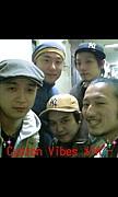 ☆Cyclone Vibes☆