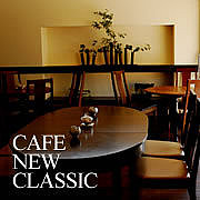 cafe new classic