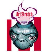 Art Stretch