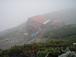 北岳山荘de山小屋バイト