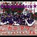 駒沢大学サスペンダース(野球)