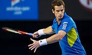 アンディーマレー(Andy Murray)