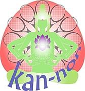 ★KAN-NON★