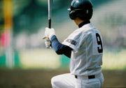 湘南で楽しく草野球をやろう!!
