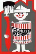 LOVE★BENLLY'S