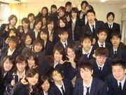苗場★2007卒★土肥チャン組