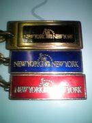 新宿ニューヨークニューヨーク